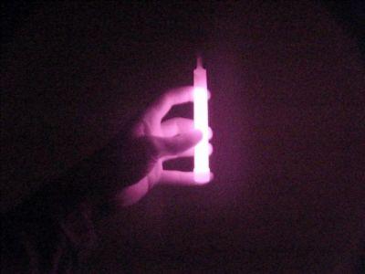 Infra-Red Işık Çubuğu