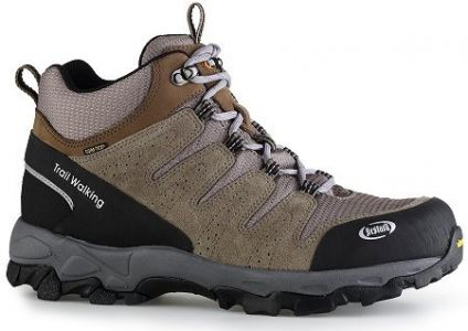 Bestard Inca Trail