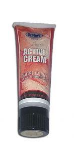 Bestard Active Cream