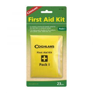 Coghlans Pack 1 İlk Yardım Kiti