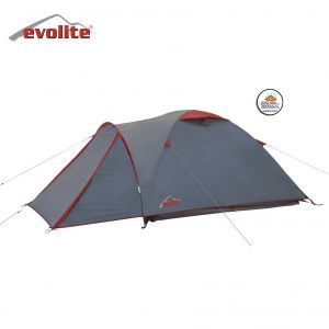 Evolite Excamp 4 Pro Çadır