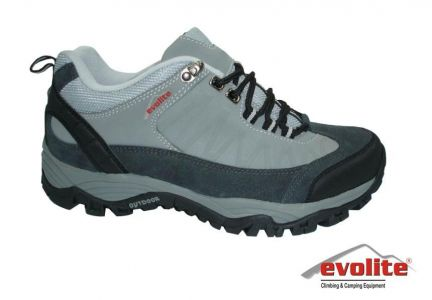 Evolite Grepon Outdoor Ayakkabı