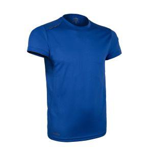 Evolite Netdry Termal T-Shirt - Mavi