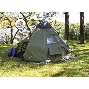 Evolite Outfitters Avcı Çadırı