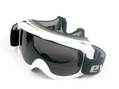 Evolite Protect - SP195-W Kayak Gözlüğü