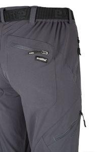 Evolite Relax Outdoor Pantolon-Antrasit
