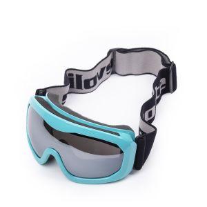 Evolite Speed Junior SP117-T Kayak Gözlüğü