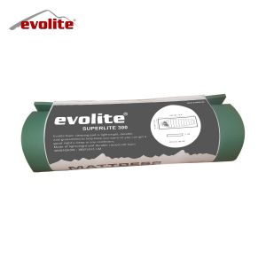 Evolite Superlite 300 Kamp Matı 10mm