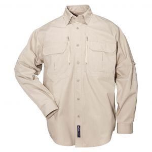 Evolite Swat Tactical Gömlek