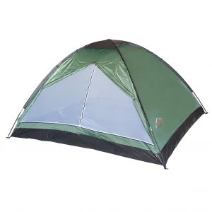 Evolite Trip XL Monodome 4+1 Kişilik Kamp Çadırı