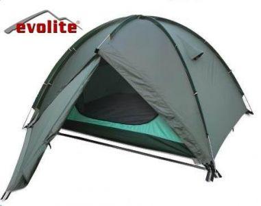 Evolite Troll-B Dağcı Çadırı