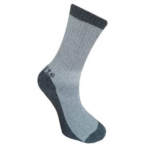 Evolite Vista Thermolite –12°C Kışlık Termal Çorap