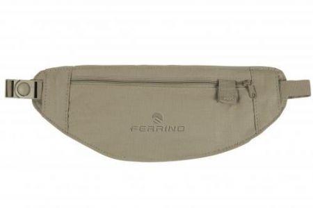 Ferrino Aere Para Taşıma Çantası