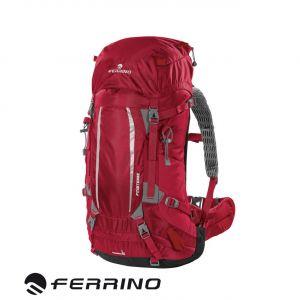 Ferrino Finisterre 30 Lady Sırt Çantası