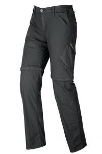 Ferrino Kivu Zipp-Off Bay Pantolon