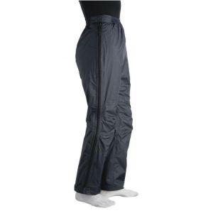 Ferrino Kumbu Yağmurluk Pantolon