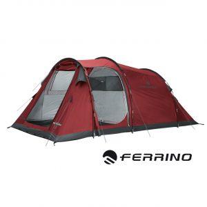 Ferrino Meteora 4 Aile Çadırı