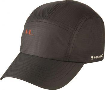 Ferrino Rain Cap /Su Geçirmez Şapka