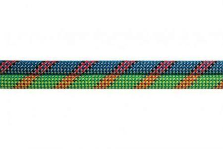 Ferrino Vercors DRY Rope 10.5mm