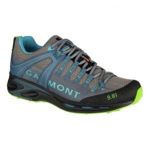 Garmont 9.81 Speed III