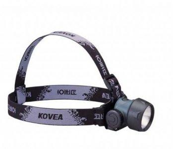 Kovea Devil\'s Eye Kafa Lambası