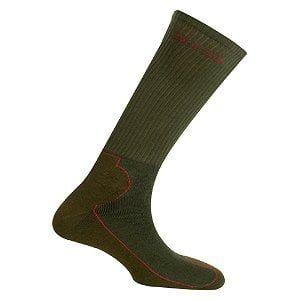 Mund Army Çorap