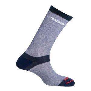 Mund Elbrus –25°C Kışlık Liner Çorap
