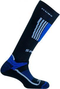Mund Snowboard –22°C Kışlık Termal Kayak Çorabı