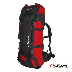 Outdoors Alpine Pro 60 Sırt Çantası
