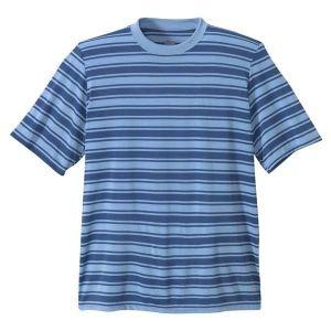 Patagonia Bay Cap Silkwt T-Shirt