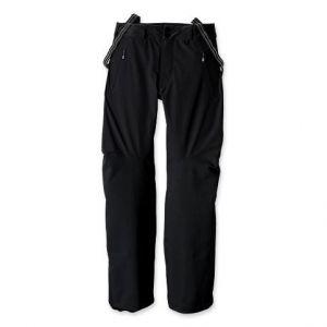 Patagonia Bay Primo Flash Pants
