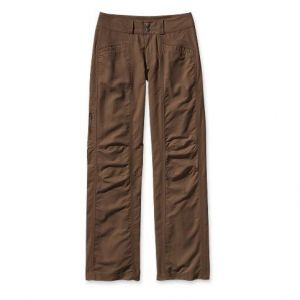 Patagonia Bayan Borderless Pants