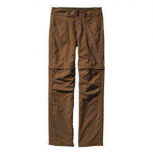 Patagonia Bayan Borderless Zip Off Pants 55940
