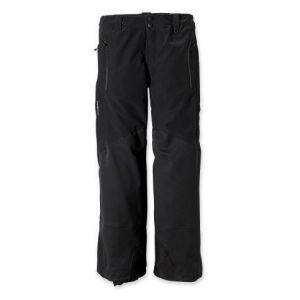 Patagonia Bayan Primo Flash Pants