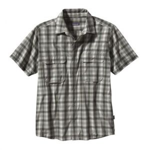 Patagonia El Ray Shirt (Men's)