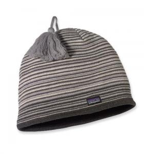 Patagonia LW Ski Hat