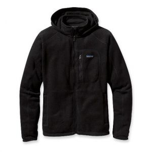 Patagonia M\'S Better Sweather Hoody
