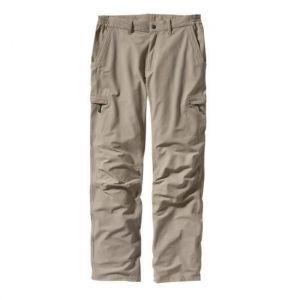 Patagonia Men's Nomader Pants - Long