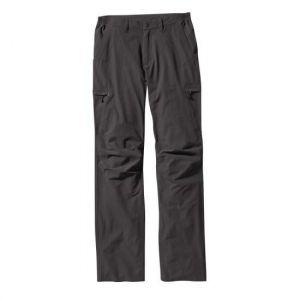 Patagonia Men\'s Nomader Pants