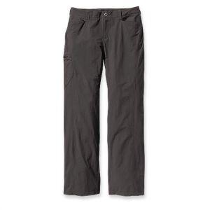 Patagonia W'S Rock Guide Pants