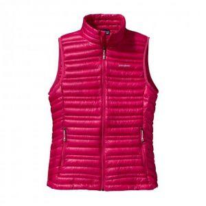 Patagonia Women\'s Ultralight Down Vest